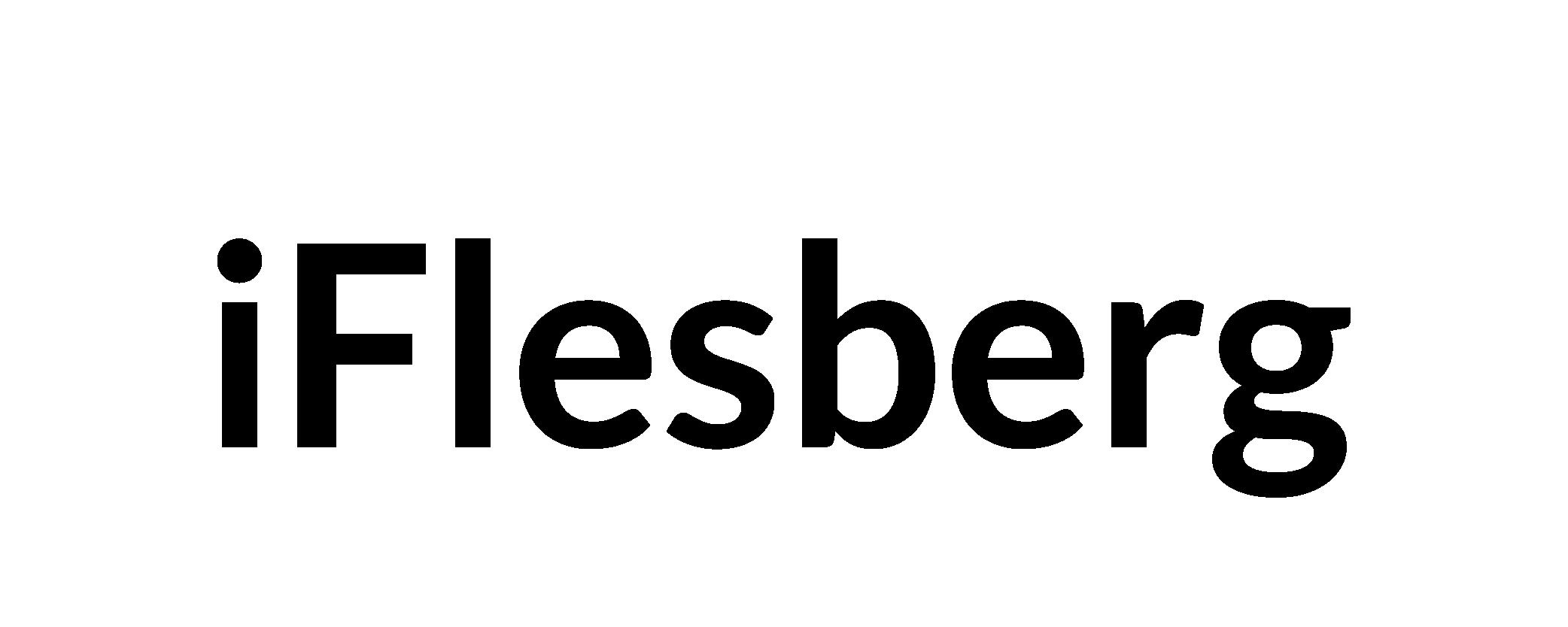 iFlesberg